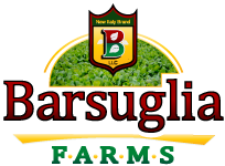 Barsuglia Farms